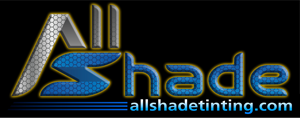 All Shade Glass & Tinting
