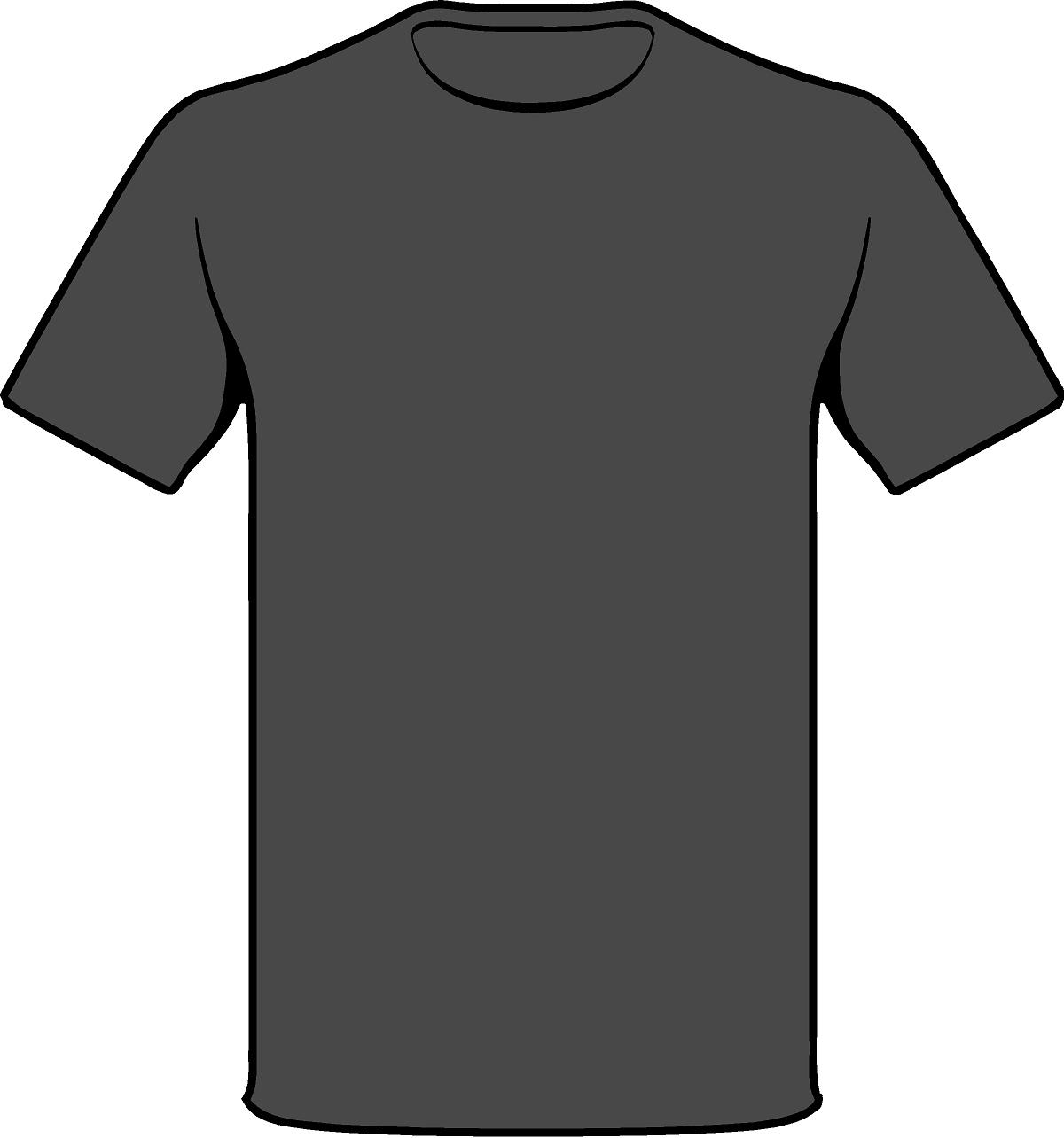 Gildan® DryBlend® Adult T-Shirt - 8000